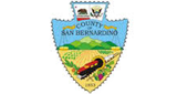 San Bernardino County System 1 - Sheriff and Fire
