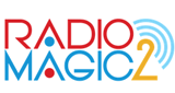 Radio Magic 2