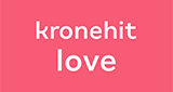 Kronehit Love