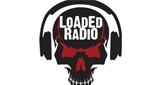 Loaded Radio