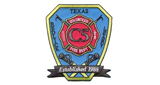 Red Lick Leary Volunteer Fire - C5