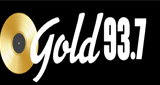 Gold 93.7