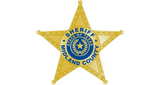 Midland County Sheriff Dispatch