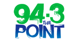 94.3 The Point