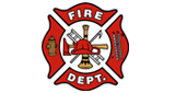 Rockdale Volunteer Fire