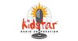 KidStar Radio Network-trilogy