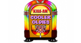 Jukebox 1240 AM