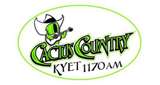 KYET Cactus Country 1170 AM