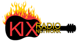 Kix Country Radio