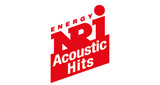 Energy - Acoustic Hits