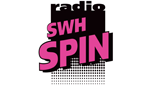 Radio SWH Spinfmlv