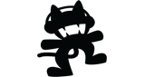 Dash Radio - Monstercat