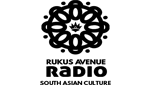 Dash Radio - iCraft Radio Powered By T-Boz