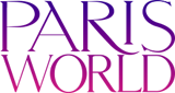 Dash Radio - Hot Button
