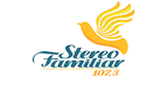 Stereo Familiar
