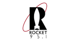 95.1 The Rocket