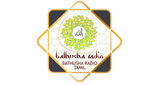 Bathusha Radio