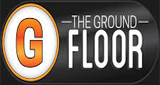 The Ground Floor Radio