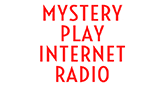 Mystery Play Internet Radio
