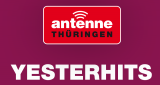 Antenne Thuringen Yesterhits