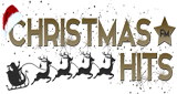 Hitstation.fm - Christmas Hits