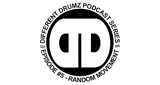Different Drumz DnB Radio