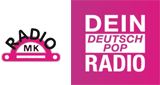 Radio MK - Deutsch Pop