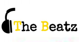 The Beatz Radio