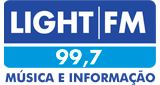 Rádio Light FM