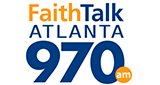 Faith Talk 970 AM