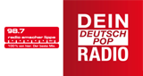 Radio Emscher Lippe - Deutsch Pop