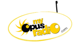 Myopusradio.com - Country