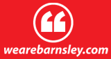 We Are Barnsley Radio