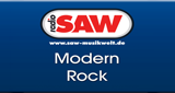 radio SAW - Modern Rock