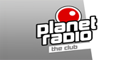 Planet Radio The Club