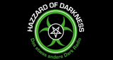 Hazzard of Darkness