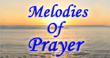Melodies of Prayer