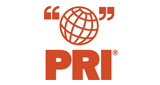 Public Radio International's
