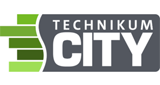Radio Technikum City