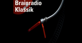Brainradio Klassik
