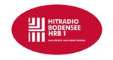 Hitradio - Bodensee HRB 1