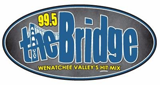 99.5 The Bridge