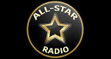 All Star Radio 60'-70'