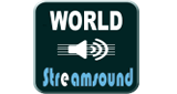 Streamsound World