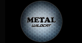 WildCat - Metal