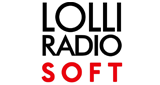 Lolli Radio Soft
