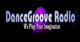 Dancegroove Radio