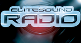 Elitesound-Radio