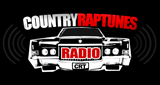 Country Rap Tunes Radio