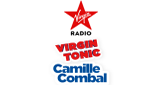 Virgin Tonic Radio